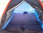出租户外野营帐篷