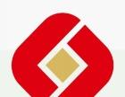 赣州地区-公积金咨询社保,代发工资,人力资源管理