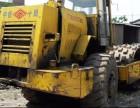 北京废旧工程车回收