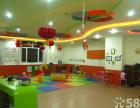 荆州楚潜装饰——幼儿园装修设计、维修翻新专家