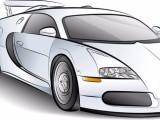 厦门车辆年检过户验车新车上牌提档违章咨询驾驶证换证