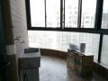 中央公馆单身公寓拎包入住