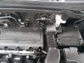 雪佛兰 赛欧三厢 2013款 1.4 手动 幸福版认证精品车型