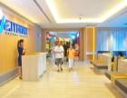 泰国2天1夜,明星试管婴儿医院考察活动持续火爆!