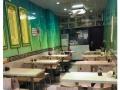 (个人)望京 商业街 临街快餐店转让