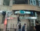 广州厨房油烟净化系统厨房排风系统安装维修