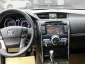 丰田 锐志 2013款 2.5V 手自一体 尚锐导航版