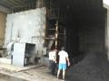 汕头锅炉承包 锅炉托管代理 专业公司供应蒸汽 市场最低价格