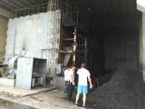 汕头锅炉承包 锅炉托管代理 专业公司供应蒸汽 市场低