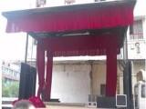 蒙古定做劇院幕布蒙古定做會議禮堂幕布蒙古舞臺幕布生產廠家