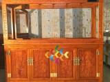 成都家具批發市場 老船木茶桌專賣店 歐式品牌家具