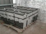 廣東省廣州市蓄電池回收 電池回收公司