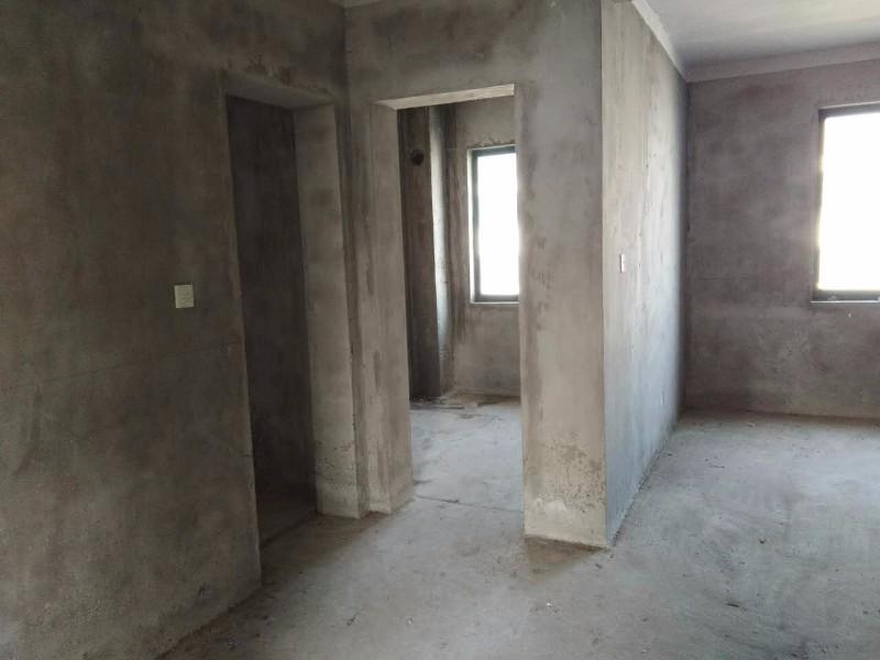 蜀泰花园 3室 2厅 122平米 出售70万