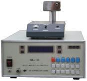 QWA-3B钟表时差测试仪,日差测试仪