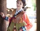 通化市东昌区 金老师标准韩国语培训班
