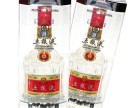 北京回收老酒五粮液