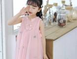童装品牌衣橱