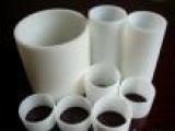 合成纸不干胶可移除标签-塑料管芯