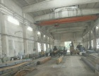 晏家坪 邮政机械厂院内大型库房出 仓库 420平米