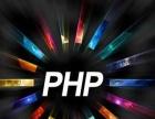 森大PHP网站建设 web前端开发 毕业推荐就业