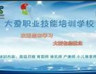深圳大爱培训中心火爆招生 学育婴师送月嫂课程随到随学包就业