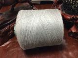 纺织纱线批发厂家 100%美丽诺纯羊毛 现货供应