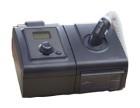 飞利浦伟康呼吸机2012年新品DS557升级版560