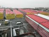 丰台区彩钢板房安装搭建活动房制作