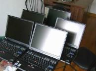 专业笔记本电脑回收上海台式电脑回收上海服务器显示器回收