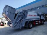 北京挂桶垃圾车,餐厨垃圾车厂家咨询