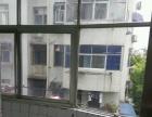 行署宿舍的3楼86平米精装3房,1200元一个月!