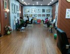 望京成人美術 北京成人美術培訓 北京成人油畫培訓 央美師資