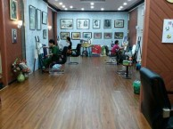 望京成人美术培训 立水桥成人美术培训 来广营成人美术培训 央