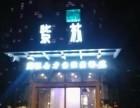 紫苏餐厅加盟前景怎么样 紫苏餐厅开店要多大店面