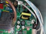 临沂液晶电视机维修-液晶等离子屏幕维修