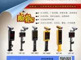 江西百胜旗下子公司 成都艾视特 车牌识别 停车系统