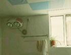 世光路东皇银河家园 3室2厅138平米 简单装修 半年付
