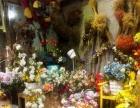 开业花篮清明祭奠鲜花就在花沁园鲜花店