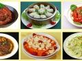 正宗浏阳蒸菜培训找长沙江南香,小碗菜培训一绝,包教包会包满意