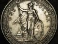 银元古币古玩古董交易一站式服务