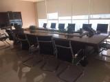 DG 大學科技園東區802平寫字樓可租可售