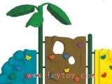 供应 儿童攀爬架 户外儿童攀岩 幼儿园攀岩架