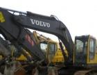 二手挖机交易市场低价出售沃尔沃360B