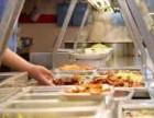 苏客快餐加盟 苏客快餐加盟费多少 苏客中式快餐加盟店