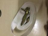 西安涤纶捆绑带 成都涤纶捆绑带 重庆涤纶捆绑带 北京捆绑带