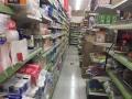 (个人)经营多年日流水13000华联超市转让S