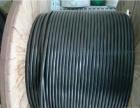 阳江电缆回收,阳江电线回收,阳江高低压电缆线回收