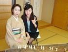 日语培训日语补习日本留学日本旅游