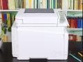 大连开发区上门维修打印机,复印机,一体机,耗材更换