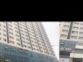 lCEC财富广场1期2栋6楼 写字楼 76平方平米